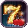 101 Classic Revenge Slots Machines - FREE Las Vegas Casino Games