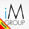 inMotion Group por Homendo