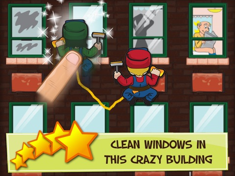 Fun Cleaners By Top Addicting Games Free Apps On The App Store - Us map game addicting games
