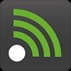 Tracca app