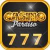 Adventure Slots HD - Casino Paraiso 777 Machines