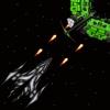 Galaxia Wars