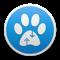 Paw (HTTP & REST Client)