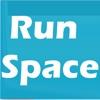Run Space