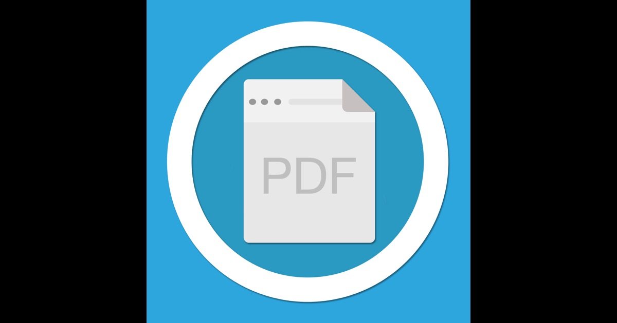 email to pdf converter app