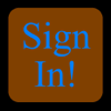 Sign-In Sheet - Collect Attendee Information - DaZiv LLC