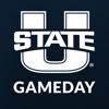 Utah State Gameday