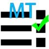 Montana DMV Permit Practice Exams
