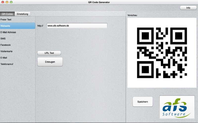 Qr Code Generator Software Free Download For Windows 10