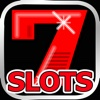 SLOTS Super Jackpot Casino FREE - Best New Big Jackpots and Bonus Game Free