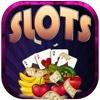 Private Bash Sportsbooks Slots Machines - FREE Las Vegas Casino Games