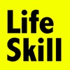 Daily Life Skills Scale