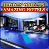 -Hidden Objects Amazing Hotel-