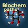 BiochemPaths