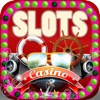 The Gold Scratch Slots Machines -  FREE Las Vegas Casino Games