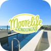 Moorelife Health Retreat