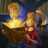 Bogen - bibliotekskundskab