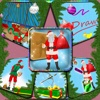 Christmas Circus Games Collection