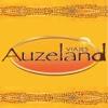 Viajes Auzeland