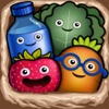 Awesome Eats™ (AppStore Link)