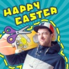 Crop And Cut Me In Easter Photos Pro - Background Eraser & Superimpose Blender