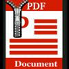PDF压缩器-Batch PDF Compressor