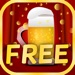 Drunk Forever Free