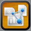 Presentation Link – App für interaktive Präsentationen auf dem iPad