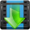 Video Downloader Pro