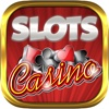 A Vegas Jackpot Royale Lucky Slots Game - FREE Spin & Win Game