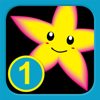 Stars! - Level 1(A) - Learn To Read Books