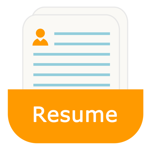 Resume Templates for Pages (by Kenny)