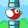 Flappy My Bird