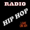 Hip Hop Music Radio Stations - Free