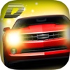 Action Nitro Rush - Extreme Speed Racer