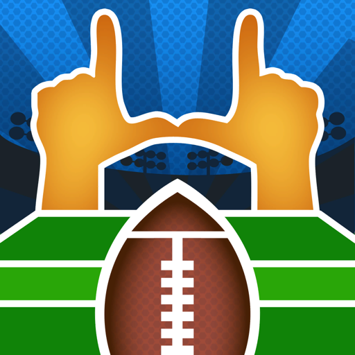 Finger Football For Mac