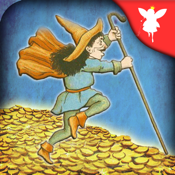 Rumpelstiltskin by Fairytale Studios icon