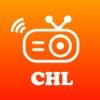 Radio Online CHL