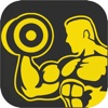 GYM Trainer - workout and exercise journal + sync with athletes + fitness tracker