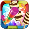 A Ice Cream Match Mania - Sweet Summer Saga