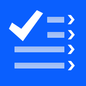 Task PRO (To-do & Projects)