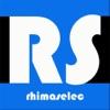 RhimaSelec