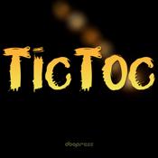 Tictoc app review