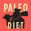 Paleo Complete Wiki