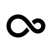 Woopra icon