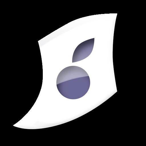 Mac4Ever.com Mac OS X