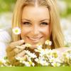 Kräuter für Gesundheit und Schönheit