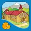 The Berenstain Bears Go to Sunday School