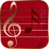 Das große Metzler Musiklexikon