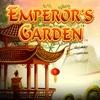 Slots - The Emperors Garden - Les meilleurs Slots Casino gratuit et machines à sous!